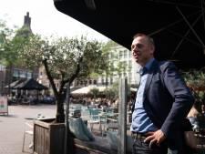 OM staakt onderzoek naar 'lek' gemeentelijke organisatie Deventer