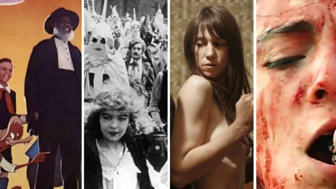 De heisa rond 'Cuties' is geen alleenstaand geval: ook deze films veroorzaakten enorme controverse