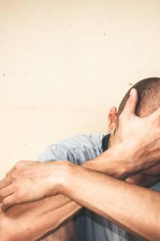 Aantal zelfmoorden bij mannen twee keer zo hoog als bij vrouwen: dit is waarom