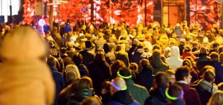 Glow is voorbij en trok 770.000 bezoekers: 'Ongekend succes'