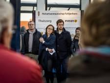 Huisarts Tuitjenhorn onterecht op non-actief gezet