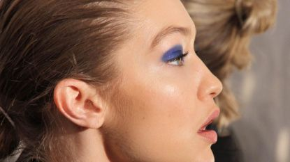 Dit waren dé beautytrends van New York Fashion week