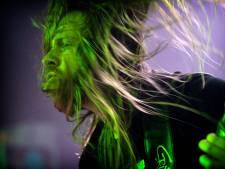 Ook Eindhoven Metal Meeting in Effenaar gaat dit jaar niet door wegens corona-crisis
