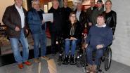 Lange Max Museum ontvangt 'Toegankelijkheidslabel'