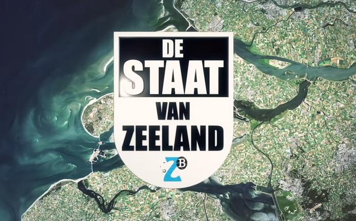 Ophef over het rapport de Staat van Zeeland was aanleiding voor de studie van Berenschot naar de onderzoeksfunctie van de provincie Zeeland