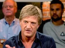Wim Kieft komt naar sponsoravond MZC