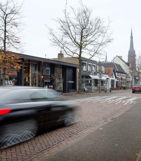 30 kilometer per uur op de rondweg? 'We gaan niet opeens overal in Breda die snelheid toepassen'