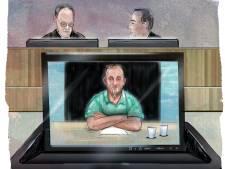 Uitspraak rechtszaak brandmoord Tuinzigt te volgen via livestream