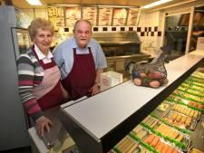 35 jaar friet bakken als hobby; snackbar Borkel en Schaft in andere handen