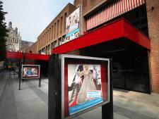 Den Bosch vraagt 62,7 miljoen voor 'vernieuwbouw' theater: 'Tijd om discussie te sluiten'
