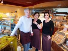 Peter en Marian, meer dan de bakkers: 'Er is menig Weurts Blond vervoerd in het vliegtuig'