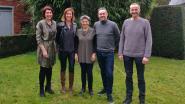 CD&V Vorselaar gaat voor jonge voorzitster Sofie Theunissen