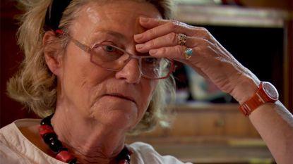 """Moeder van Delphine Boël: """"Mededeling van Albert was slag in het gezicht van mijn dochter"""""""