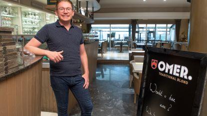 't Valeirke behoudt takeaway en opent restaurant 7 op 7 om halvering capaciteit te compenseren
