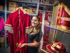 Sinterklaas doet stapje terug in coronatijd: Zo komen de optochten in de Haagse regio eruit te zien