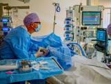 Achter de schermen bij het Albert Schweitzer ziekenhuis: morele dilemma's op de IC