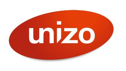 Unizo organiseert nieuwjaarsontbijt