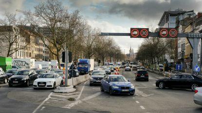 """Vijfhoek wordt proeftuin voor nieuw mobiliteitsplan: """"Verkeer uit de wijken halen"""""""