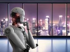 Waarom we in de toekomst allemaal 'flexpert' moeten zijn