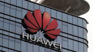 Geen Gmail of YouTube meer op nieuwe Huawei-telefoons in de toekomst