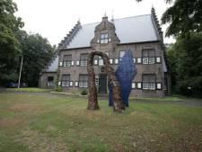 Spoed beloofd voor museum de Wieger in Deurne
