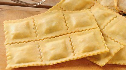 """Dief beweert Italiaan te zijn, maar valt door de mand door woonplaats: """"Ravioli"""""""
