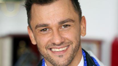 """Bart Hesters niet naar Mr Gay World in Kaapstad wegens hartproblemen: """"Ben er kapot van"""""""