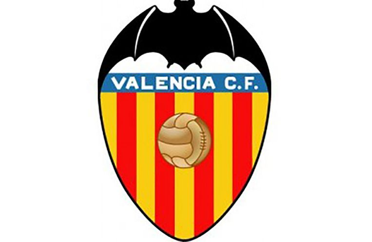 Batman Dient Klacht In Over Logo Valencia Time Out Sport Hln