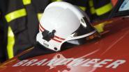 Brandalarm in BKO De Schellebel blijkt loos alarm