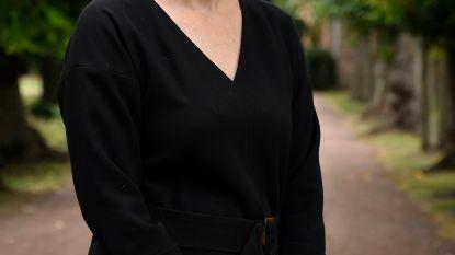Katja Gabriëls mag hopen op nieuwe monsterscore