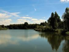 Oostvaardersplassen: van moeras naar poelen
