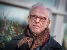 Statenlid Van den Berg (75) ontbreekt door corona-angst bij vergaderingen in Flevoland: 'Ik ben de enige die behoorlijk oud is'