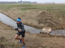 Stitan en Van Mourik maken familieaangelegenheid van 'coronacompetitie' Delta Sport