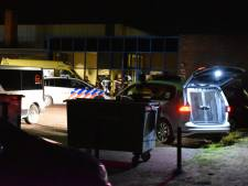 Zes jaar cel geëist voor steekpartij in 'Polenhotel' Marknesse