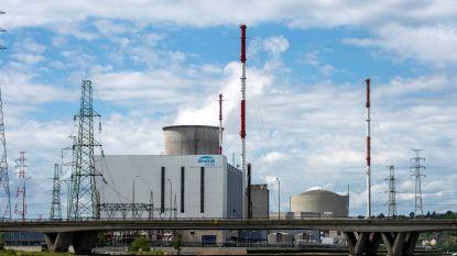 """Nieuwe stockageplaats voor kernafval Tihange  onvoldoende veilig"""
