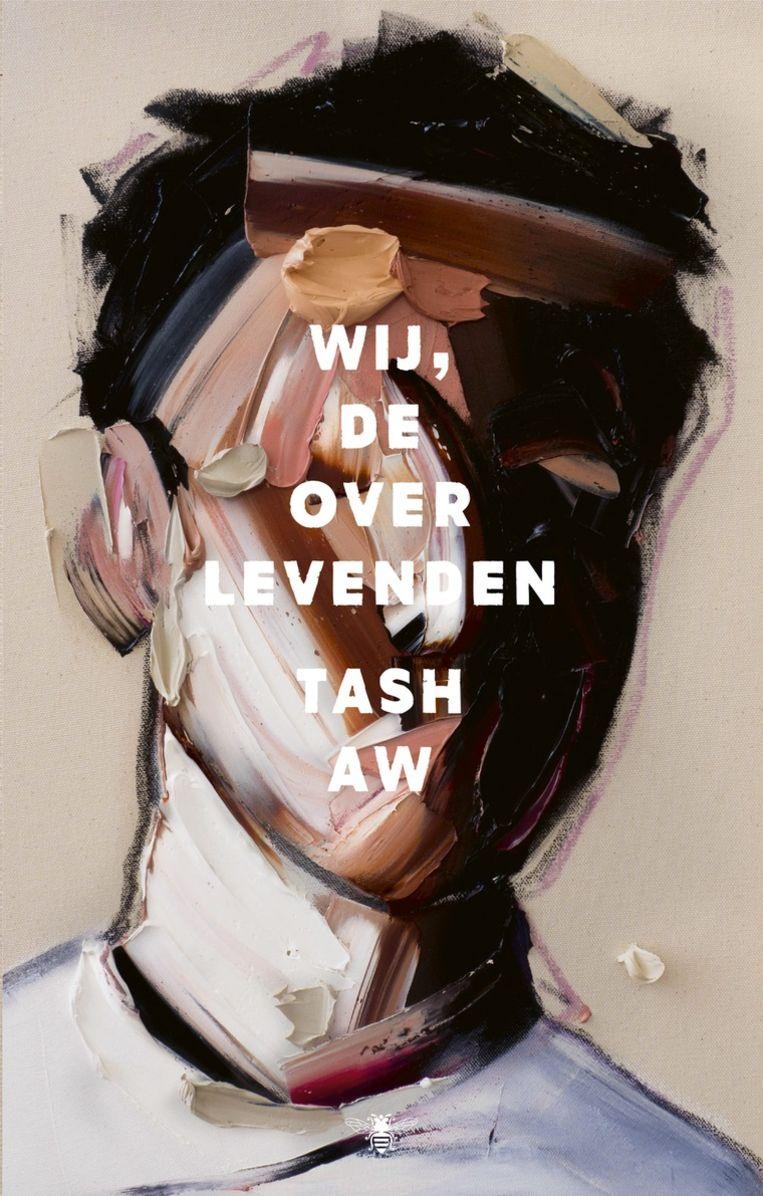Tash Aw: Wij, de overlevenden Beeld De Bezige Bij