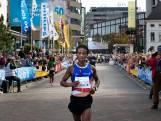 Uitslagen 36ste Marathon Eindhoven