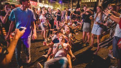 Het programma van de Gentse Feesten is compleet: Dit zijn de meest opmerkelijke evenementen