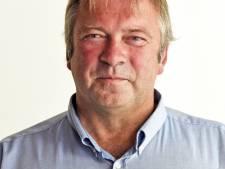 VVD: 'Heffing bouw nieuwe woningen in Sluis moet van tafel'
