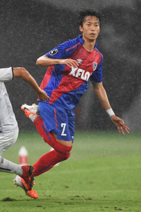 FC Twente strikt Georgisch international en bereikt akkoord over Nakamura