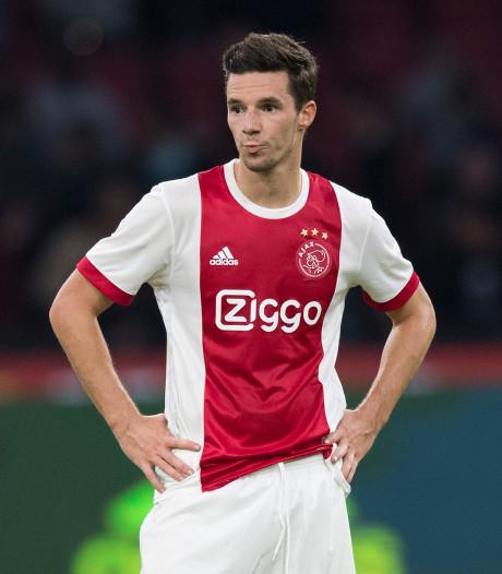Met Viergever mikt PSV op Europese ervaring