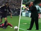 De triomf van Obelix en een 22-jarige spits die gewéldig scoorde: het verhaal achter de CL-winst van Real Madrid in 2000