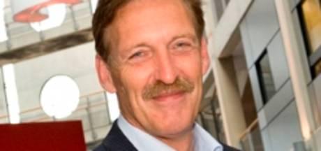 Wetenschapper Rick Grobbee Ridder in de Orde van de Nederlandse Leeuw