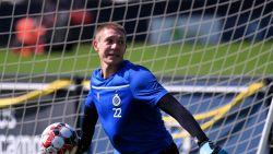 KIJK LIVE (18u). Club Brugge trapt oefencampagne op gang met match van 120 minuten tegen OHL