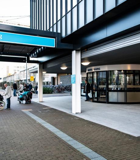 Ziekenhuis wil wéér van arts af, maar rechter steekt daar wederom stokje voor
