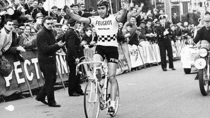 Exact 40 jaar geleden stopte Merckx met koersen, maar welke renners deden in die periode beter dan 'de Kannibaal' of kunnen hem nog voorbij?