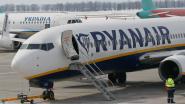 Individueel boeken bij Ryanair goedkoper