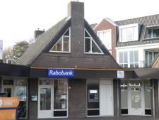 Rabobank wil met kantoor in Sint-Michielsgestel blijven