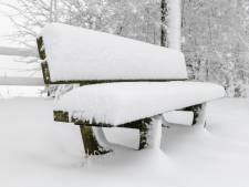 """""""Il n'y a que 10% de chance que l'on skie ce jeudi en Belgique"""""""