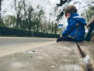 Inzamelactie kinderwinterjassen door sp.a Mol